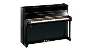 ヤマハサイレントピアノb113SG2(生産完了)