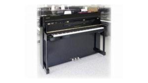 【売約済み】ヤマハリニューアルピアノYC1SGサイレント付
