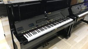 【売約済み】明石店取扱:ヤマハリニューアルピアノYUS