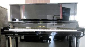 ヤマハトランスアコースティックピアノYUS5SHTA
