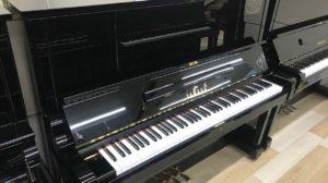 明石店取扱:ヤマハリニューアルピアノUX3