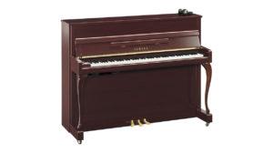 ヤマハサイレントピアノb113DMC-SC2