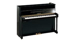 ヤマハサイレントピアノb113SC2