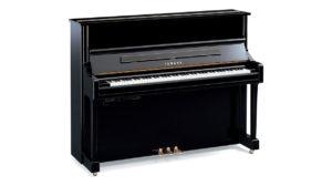 ヤマハトランスアコースティックピアノYU11TA2
