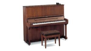 ヤマハサイレントピアノYUS3Wn-SH2