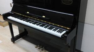 【売約済み】明石店取扱:ヤマハリニューアルピアノ MC301